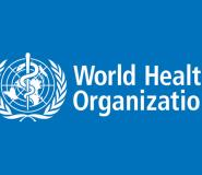 World Health Organisation (WHO) ban virginity Tests