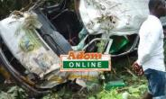 Ivory Coast Bound Bus Accident Records 3 Casualties