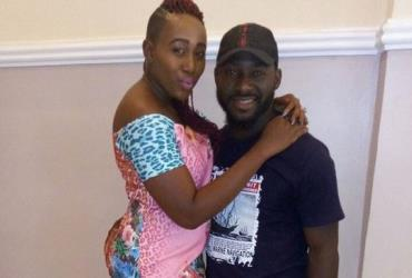 Comedian, Last Prophet Expecting 3rd Baby with Wife