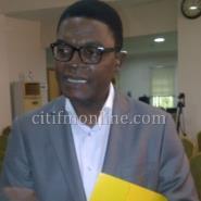 IDEG Confident Election Of MMDCEs Won't Be Sabotaged