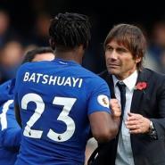 Chelsea In Dramatic Comeback Win Over Watford