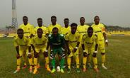 GPL Preview: AshantiGold vs Aduana Stars