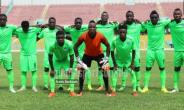 GPL Preview: Bechem United vs Great Olympics
