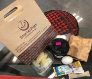 Photo- Starter Pack Breakfast/Facebook