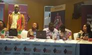 Neskeal Launches 5th Edition Of Fashion Show