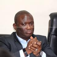 Atomic Gas Explosion: NPA Boss Should Have Been Sacked By Now