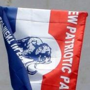 NPP Condems Youth Group Over School Feeding Protest