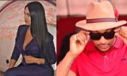 Nollywood Actor, Ik Ogbonna Single, Takes off Wedding Ring