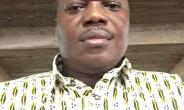 Economist Replies Bawumia: