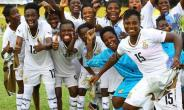 Bashir Hayford To Strategize And Prepare Queens For AWCON 2018