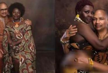 Ghanaian singer Ben Brako explains Reasons Behind Semi-nude Photos