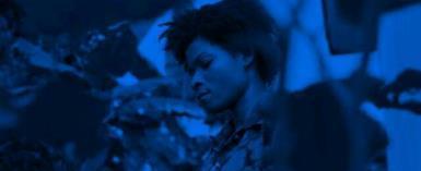 "Lizmonn Debuts First Single, ""Fortified""."