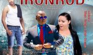 Bumbawood Films Has Premiered First Movie Titled 'Iron Rod'
