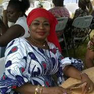Agona East MP Sensitizes Constituents On Breast Cancer