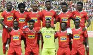 Dreams FC Top Brass Descends On 'Selfish' Asante Kotoko