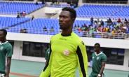 Donkomi: Muntari Tagoe's Contract With St. George Cancelled After Just One Week