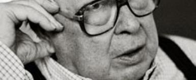 Daniël Carleton Gajdusek