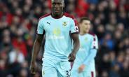 Daniel Agyei Scores As Burnley Trounce Sheffield United