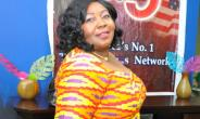 Spotlight - Mrs Janet Abibogu, Honored with Women Empowerment Icon Award at the United Nations