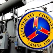 ECG To Expose Defaulting Customers In The Press