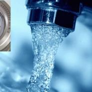 New Technology To Improve Ghana Water Billing System