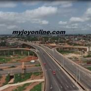 Work To Resume On Stalled Sofoline Interchange Project