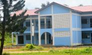 MCE Assures Huni-valley SHS Of More Projects