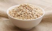 4 Meatless High Proteins  Good For You