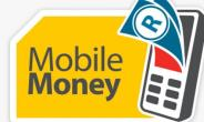 Mobile Money Remains Safe, Secure And Reliable