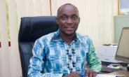 Scholarship Secretariat Counts It As Blessing After Being Affected By National Cathedral Project