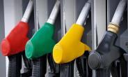 Fuel Pricing, Political Cynicism
