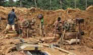The Fight Against Galamsey: Winning Or Losing?