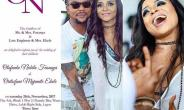 Musician And CEO Arogunmenite Sounds, Oritsefemi, Set To Wed