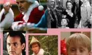 5 Movies That Instantly Put You In Christmas Mood