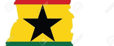 Is Ghana Likely to Achieve Many Of The 17 UN SDGs By 2030?