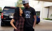 Actor, Adeniyi Johnson Happy Hanging out with New Lover