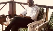 An Influential And Industrious Personality, The Story Of Amedume Kwaku Benedictus