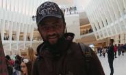 Nollywood star, Benedict Johnson floats Multi Million Record, unveils new act, Kuti Mayana