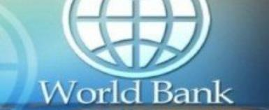 World Bank Predicts Further Rise In Commodity Prices In 2018