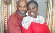 Adediwura Adesegha is One of the Most Humble Actress…Actor, Yemi Solade Endorses