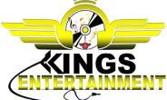 Kings Entertainment to organize a workshop for musicians in Brong Ahafo - King Setho revealed