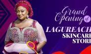 Yoruba Actress, Ronke Oshodi Goes into Skin beauty Business