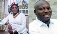 NDC China Chapter Congratulates Newly Elected National Youth And Women Organizers