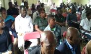Tain District Assembly Takes Measures To Improve Education Delivery