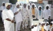 Give Honour To Your Positions--Traditional Leaders Urged
