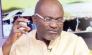 Kennedy Agyapong Says  Pastors Are Using TV And Radio To Destroy Ghana