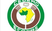 The Fate of Ghana in the 2020 ECOWAS Common Currency