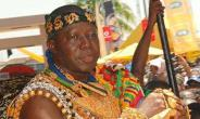 Ban Governors From Establishing Banks -  Otumfuo Tells BoG