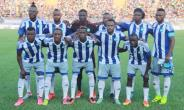 Sierra Leone To Send Advance Party To Ghana On Friday Ahead Of 2019 AFCON Against Black Stars