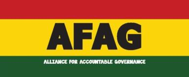 Financial Sector Reforms Needs Commonsense Approach - AFAG
